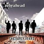 the_early_years.jpg