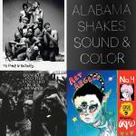 Best Album2015