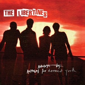 Libertines : NA
