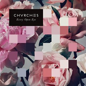 chvrches open eye